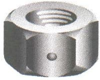 Two Way Side Lock Nuts