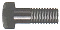 Heavy Hex Head Bolts